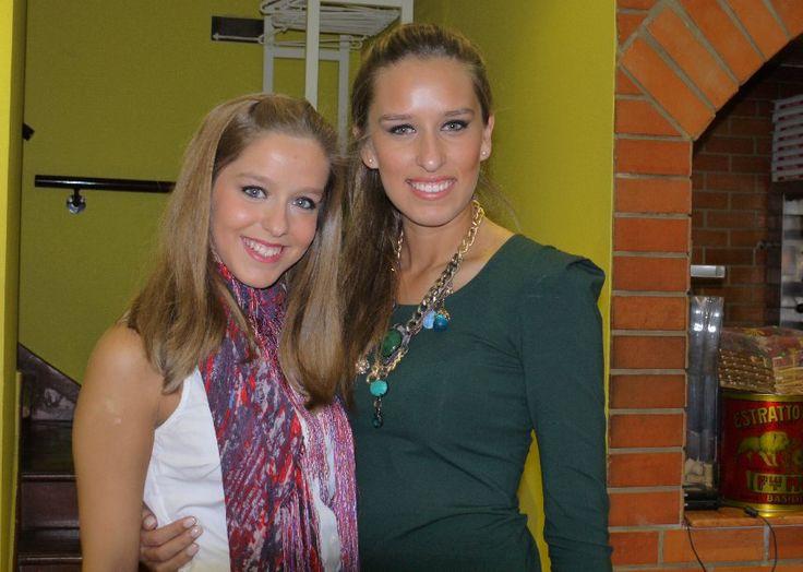 Rita Melo Pinto - Welcome 23