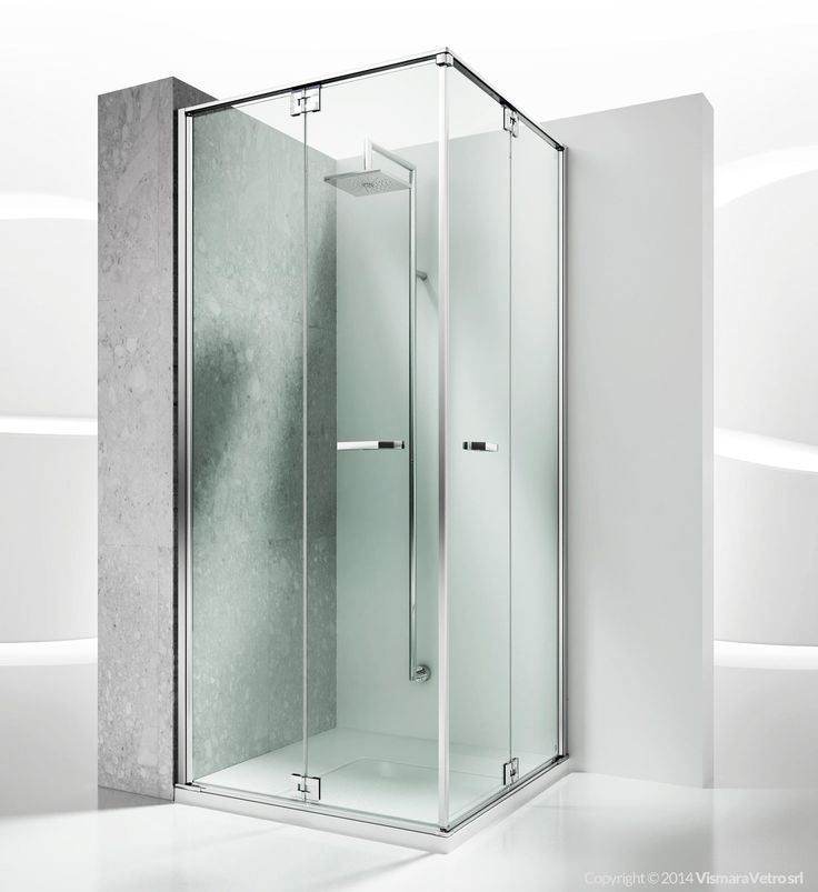 The 17 best Replay | Shower cabins with a door can open inwards or ...