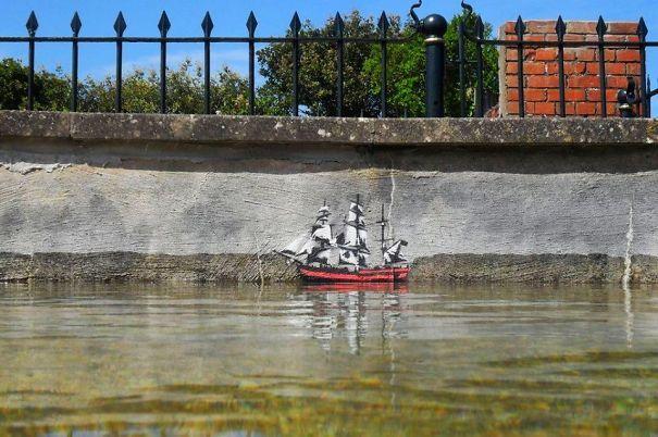 street-art-par-jamie-scanlon-31.jpg (605×402)