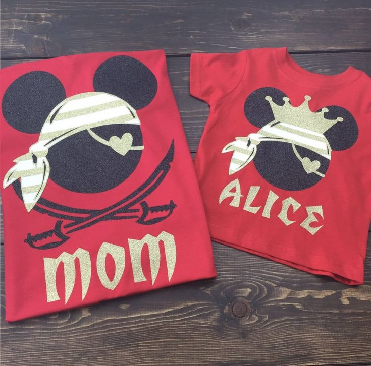 Disney Cruise Shirts   Pirate Shirts Disney   Mickey Pirate Shirt   Disney Personalized Family Vacation Shirts   Disneyworld Shirts