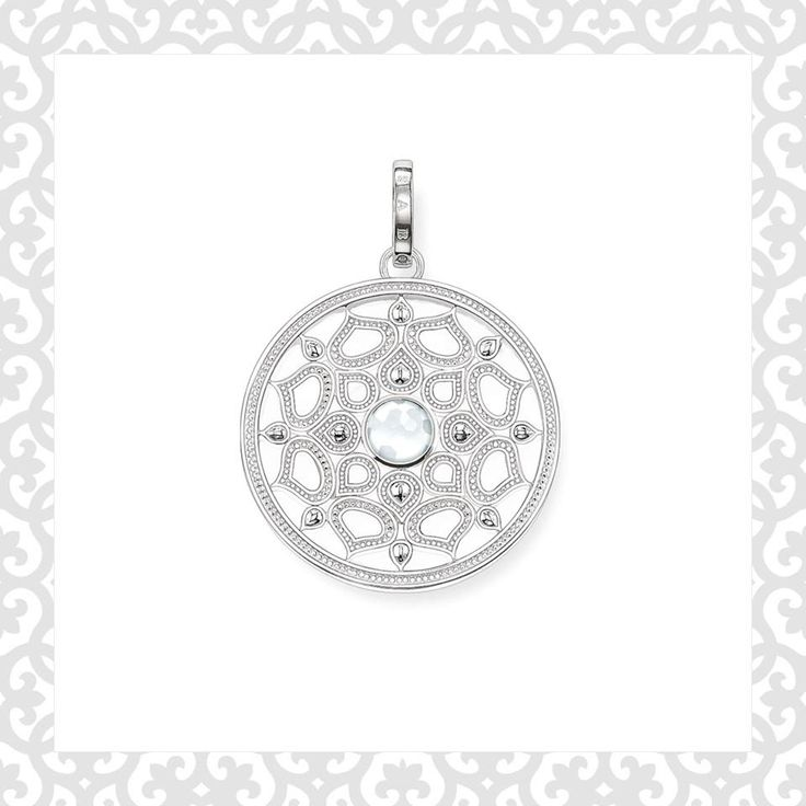 The new collection from Thomas Sabo