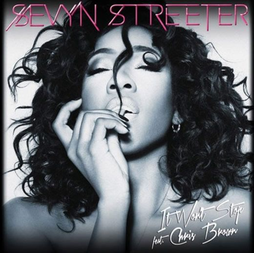 Sevyn Streeter feat Chris Brown – It Won't Stop  http://www.emonden.co/sevyn-streeter-feat-chris-brown-wont-stop