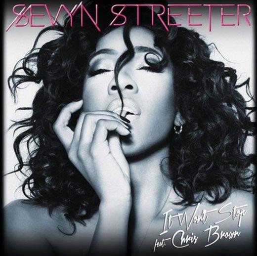 Sevyn Streeter feat Chris Brown – It Won't Stop  http://www.emonden.co/sevyn-streeter-feat-chris-brown-wont-stop