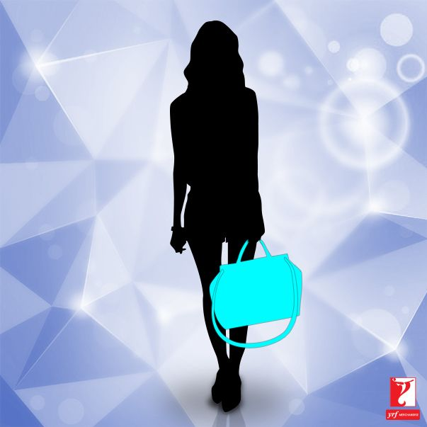 #MonsoonStyleTips Moisture seeps through in your bag, get a waterproof one and kill it with swag.