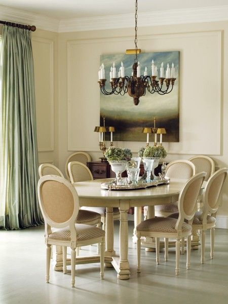 143 Best Images About Dining French Country On Pinterest Chairs French And