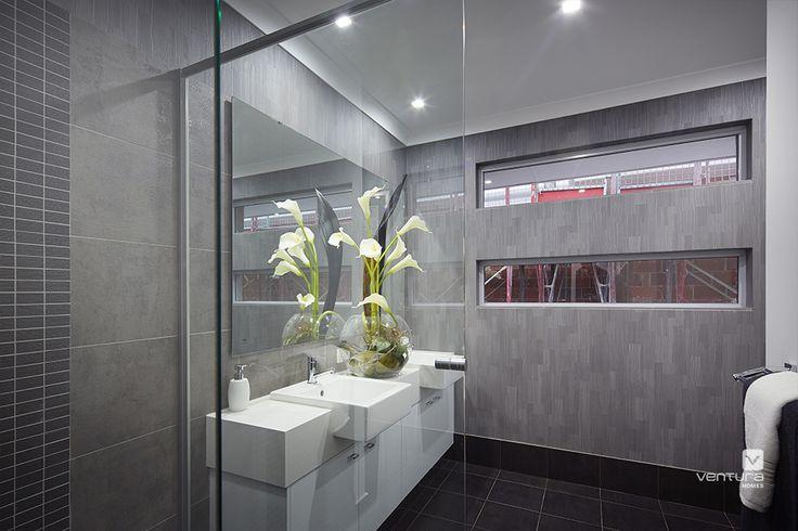 17 best images about master bedroom ensuite designs on for Bath remodel ventura