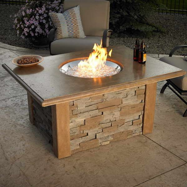 fire pit kits with bottle the best materials for outdoor fire pit kits - Gas Fire Pit Kit