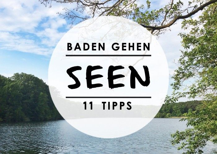 badeseen4