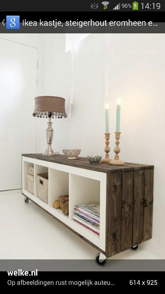 Best Ikea Hacks Images On Pinterest Home Live And Diy