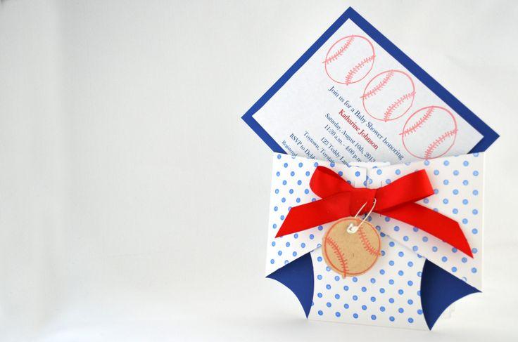 http://www.dicasdemulher.com.br/wp-content/gallery/convite-cha-de-bebe-inspiracao/convite-cha-de-bebe-18.jpg
