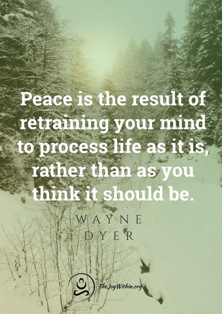 Wayne Dyer Ah Meditation for Morning Manifestation in 2020 ...