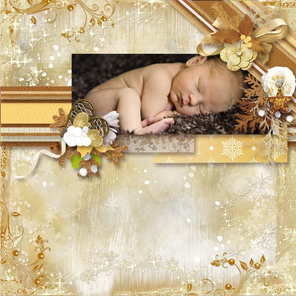 Templates *Emotions 2* by Dafinia Designs  http://digital-crea.fr/shop/index.php… http://www.pixelsandartdesign.com/store/index.php… Kit:*Whimsical Days* by Let Creativity Run Loose
