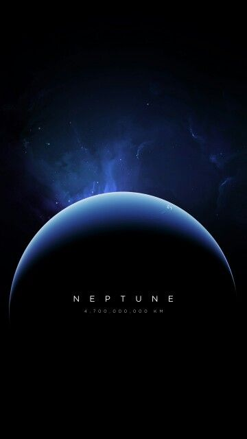 Cold as ice. -353 degrees. ~ETS #neptune