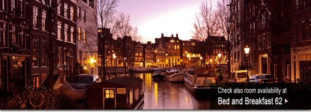 Hotel Amistad Amsterdam #apartment #websites http://apartment.nef2.com/hotel-amistad-amsterdam-apartment-websites/  #apartments in amsterdam # Hotel Amistad is truly the most popular gay hotel in Amsterdam and has been 'the place to stay for the gay traveler' for many years. Right in the old center of Amsterdam, within walking distance of all the gay bars, clubs, shops, museums and sauna's. We just finished a complete renovation, [...]Read More...