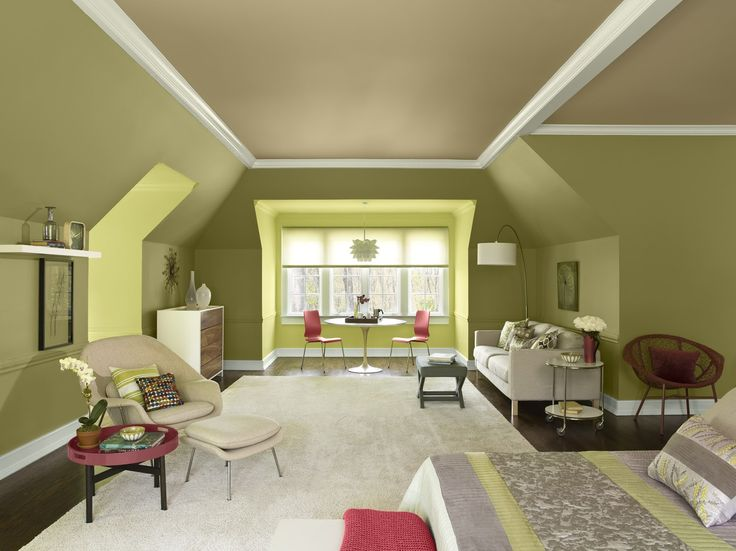 1000 Images About Home Ceilings On Pinterest Image