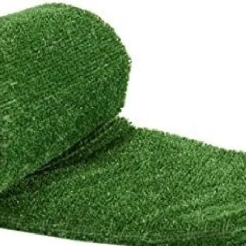 17 Best Ideas About Grass Carpet On Pinterest