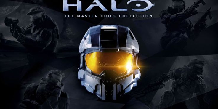 Microsoft finally pledges to update Halo: Master Chief Collection… next year