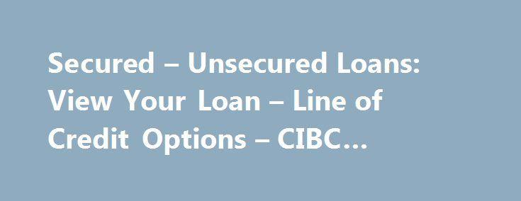 Are Collateral Loans a Good Idea? - Lendvious