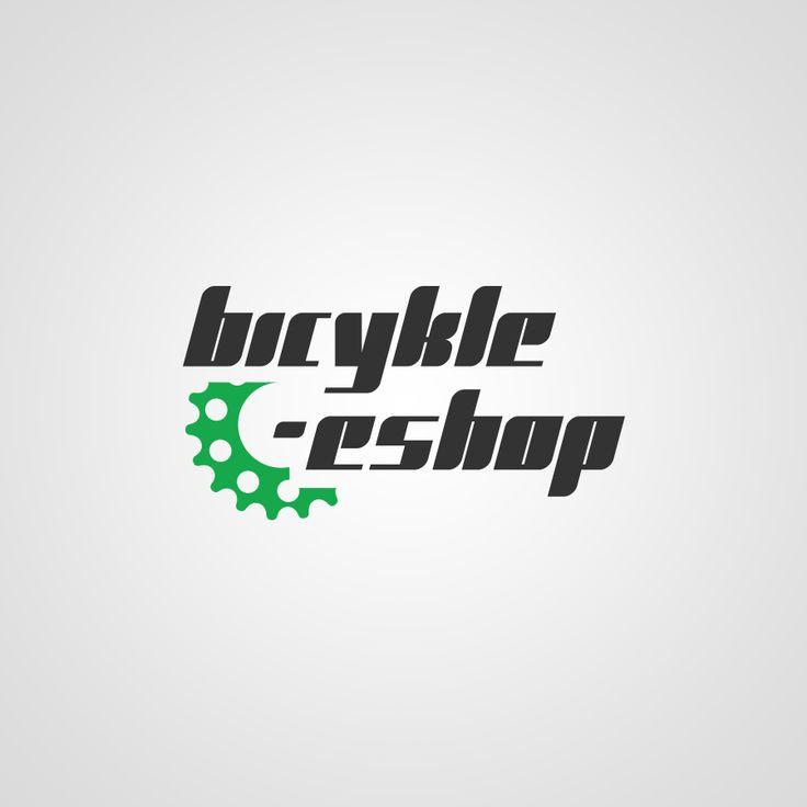 #modernewebstranky #logo #graphicdesign #portfolio