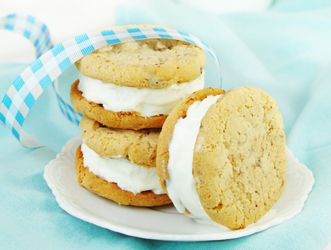 Dr Oz Ice Cream Sandwich Cake Recipe