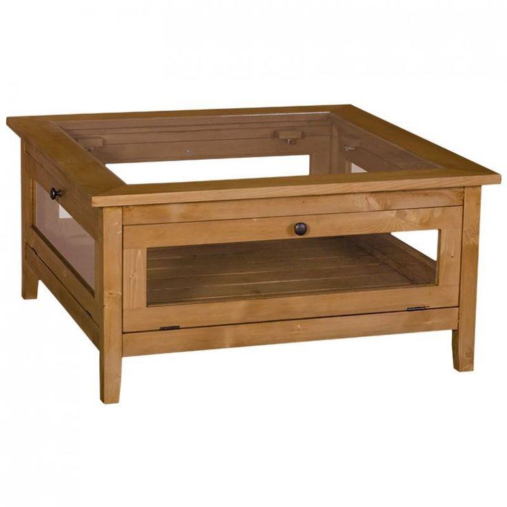 1000 id es sur le th me couchtisch landhausstil sur. Black Bedroom Furniture Sets. Home Design Ideas