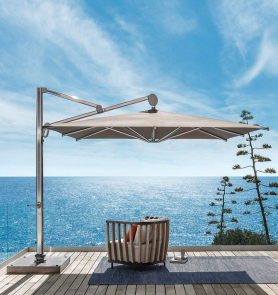 the 25 best ideas about parasol balcon on pinterest parasol pour balcon lanternes de patio. Black Bedroom Furniture Sets. Home Design Ideas