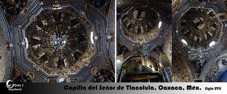 Tlacolula, Oaxaca, Méx