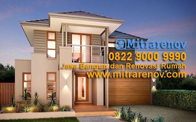 http://www.mitrarenov.com/portofolio/rumah-di-condet-jakarta-timur