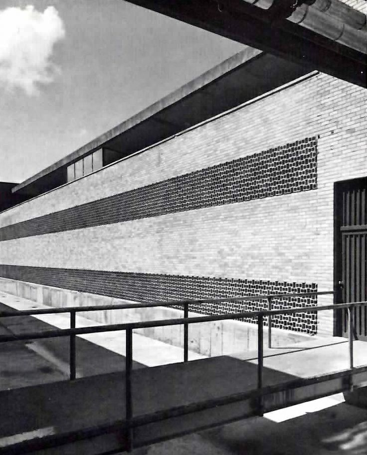 17 mejores im genes sobre arquitectura moderna mexico en for Arquitectura mexicana moderna