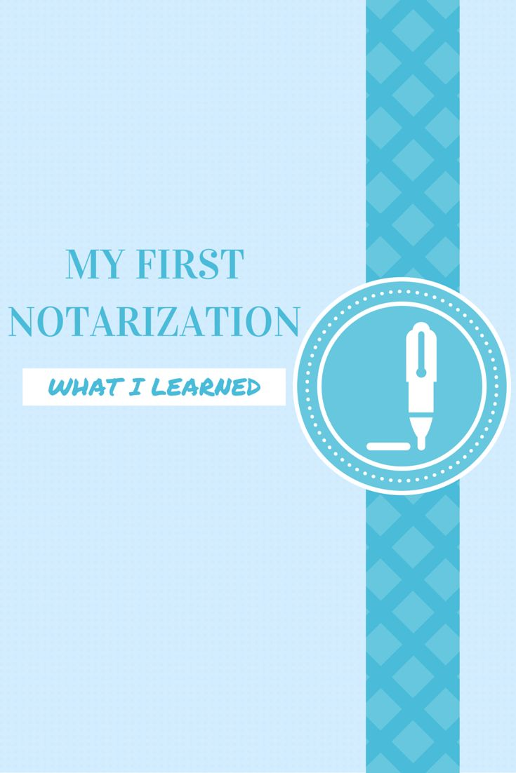 Practice makes perfect! Apply these insightful Notary tips to your business to boost your skills