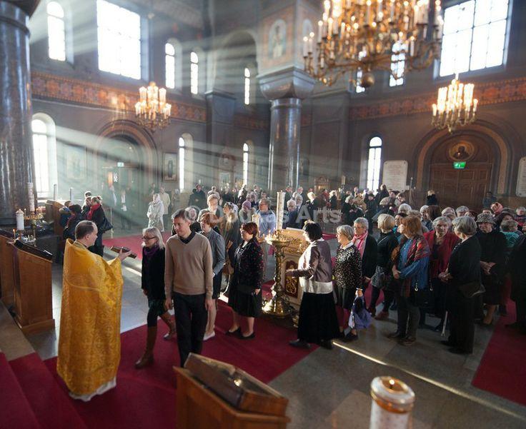 MPAmbrosius25v-8800_web - Metropoliitta Ambrosius 25v piispaksi vihkimisestä
