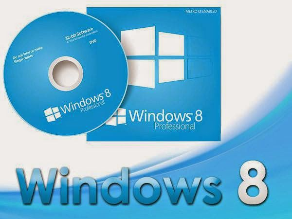 Windows 8 Highly Compressed 10MB Full Free Download