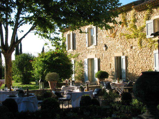 mariage provence bastide mas demeure de caractre charme wedding planner la - Bastide Mariage Aix En Provence