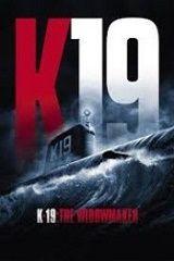 K-19: The Widowmaker - K-19: Submarinul Ucigas (2002) Filme online :http://cinemasfera.com/k-19-the-widowmaker-k-19-submarinul-ucigas-2002-filme-online/