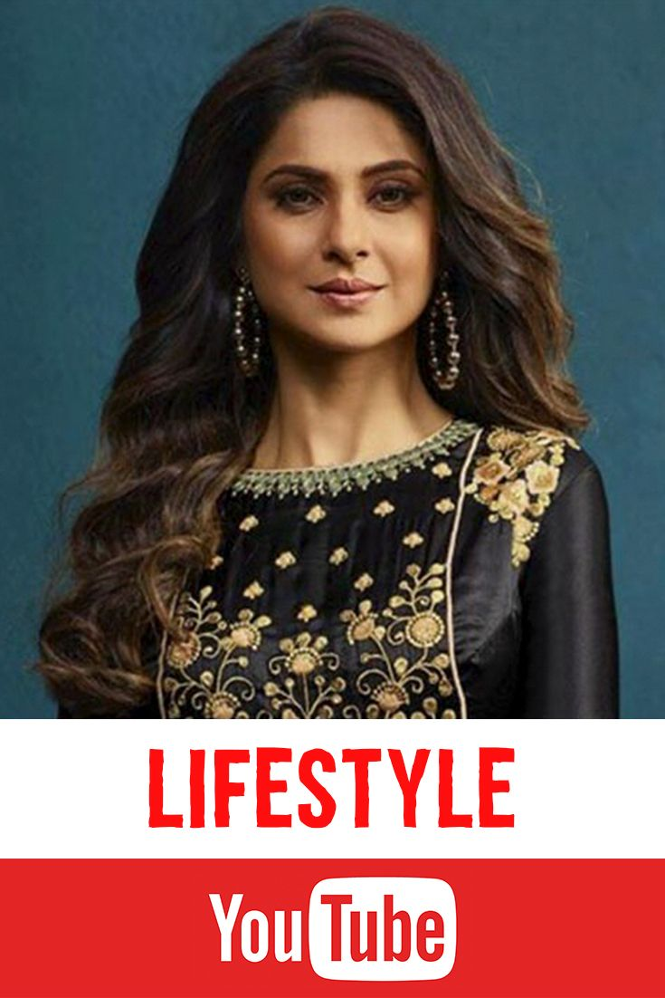 Jennifer Winget Lifestyle Age Family Husband Son Instagram Net Worth Height Biography More Jennifer Winget Celebrity Lifestyle Lifestyle