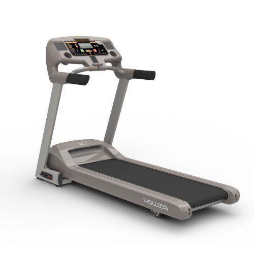 Horizon T101 Treadmill For Sale: 1000+ Ideas About Treadmill Sale On Pinterest