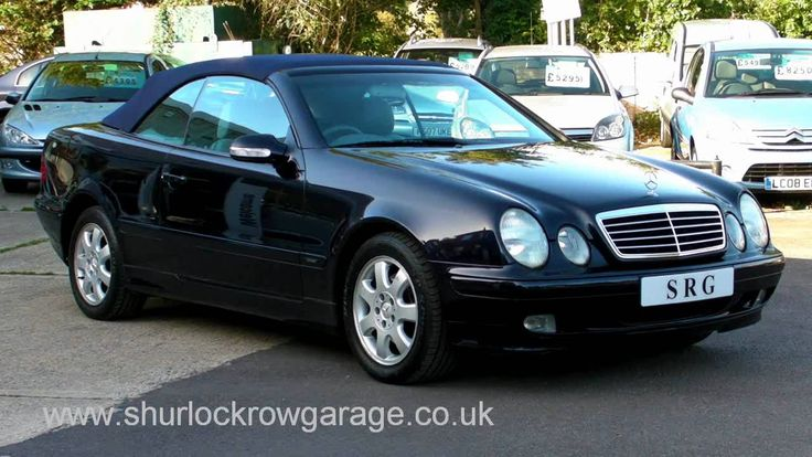 1998 Mercedes-Benz CLK Coupe -   Mercedes-Benz CLK 230 Coupe Review (2000)  YouTube  Used mercedes-benz clk-class luxury  kelley blue book The clk is mercedes-benzs mid-level premium coupe and convertible line. although the 2009 mercedes-benz clk costs significantly more than its competition the. Used 1998 mercedes-benz values  nadaguides Select a 1998 mercedes-benz model below to get used trade-in values and retail prices. 2002 mercedes-benz clk 240  209 specifications 2002 mercedes-benz…
