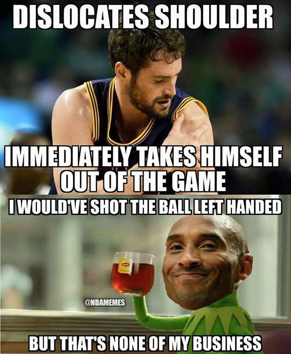 17 Best images about Basketball jokes on Pinterest ... Funny Sport Memes 2013