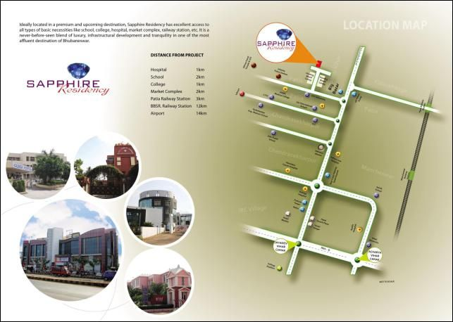 Odisha-property is the no #1 property listing portal in Odisha provides the details of #Flat_for_sale_near_Bhubaneswar, Cuttack, Puri and other cities in Odisha. Visit now www.odisha-property.com for property listing, rent, finding land or plots nearer to your area.