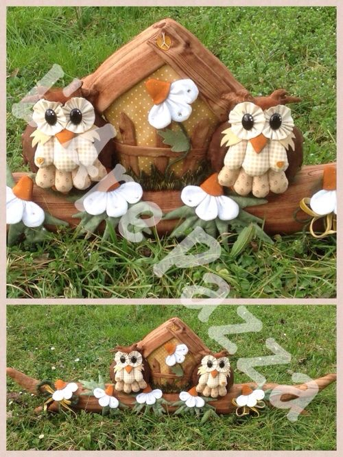 1000+ images about paraspifferi on Pinterest  Potholders, Natale and ...