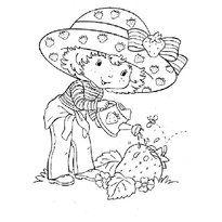 Картинки раскраски для детей 5 7 лет. Ребенок 5 лет. uspeshnyjmalysh.ru