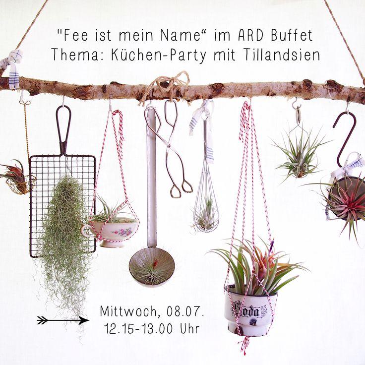 25+ einzigartige Ard buffet Ideen auf Pinterest Ard buffet - mobile kuche chmara rosinke neuer wohnstil