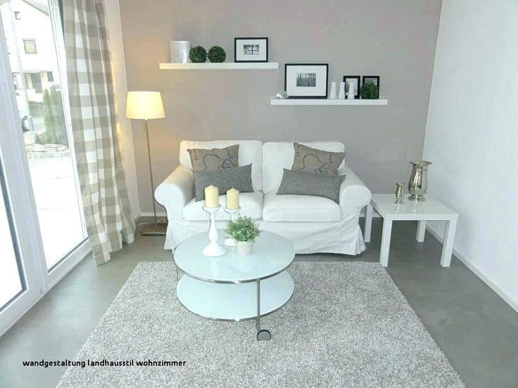 Landhausstil Ideen Fa 1 4 R Eine Moderne Einrichtung Home Decor Bedroom Living Room Color Home Decor