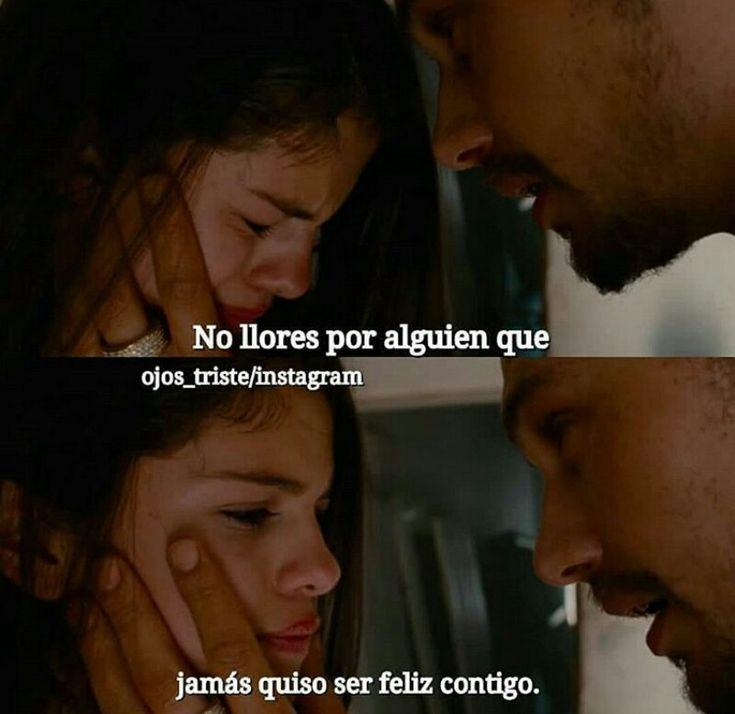 Intagram : sin_amor_29