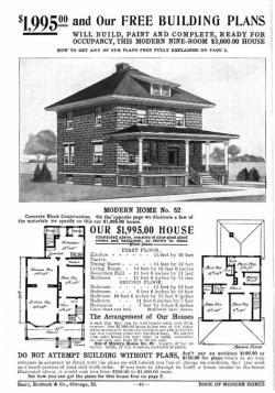 Roebuck Springs Homes For Sale