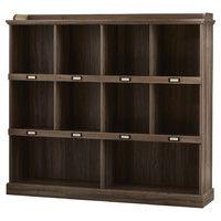 "Camden 75"" Cube Unit Bookcase & Reviews | Joss & Main"