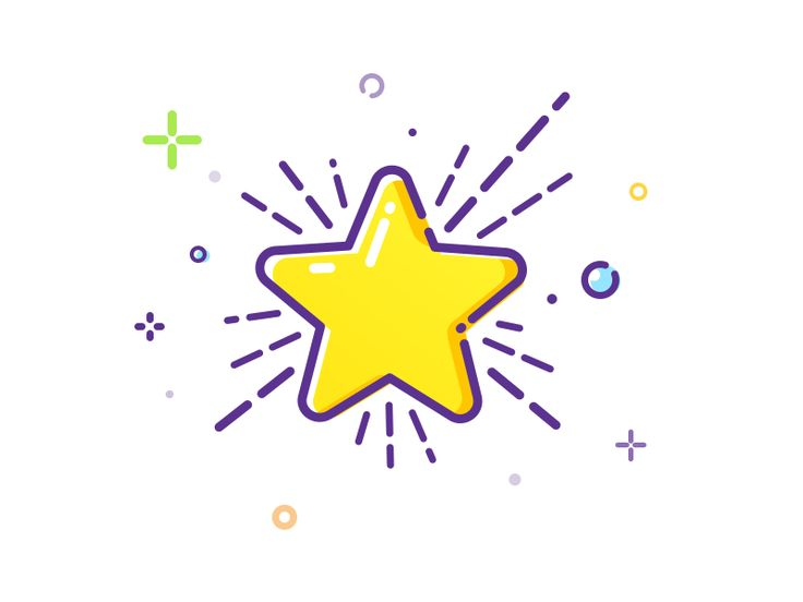 1000 Ideas About Star Logo On Pinterest Logos Fish