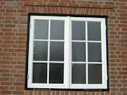 This is how a beautiful window looks like.: Beautiful Window