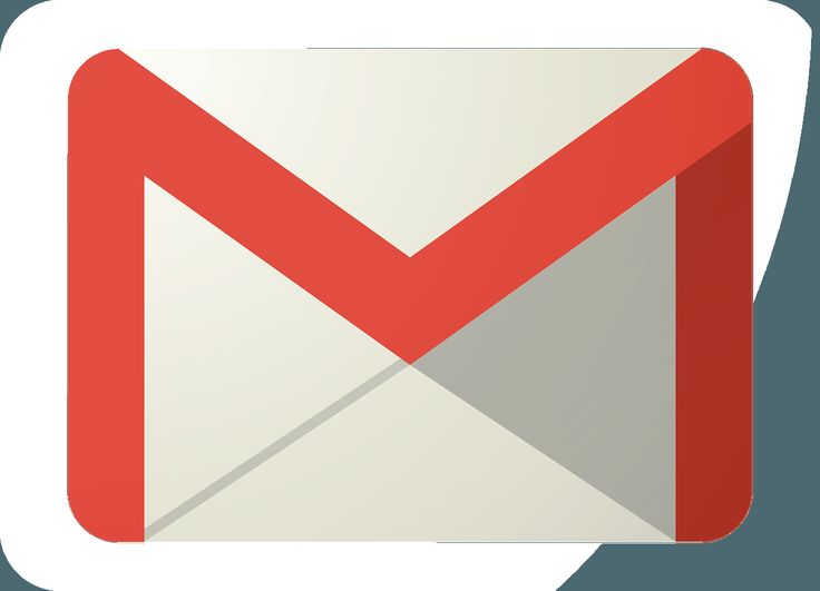 How To Delete A Gmail Account | 5 Easy Steps
