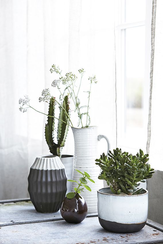Loving the timeless rustic farmhouse look; shop homewares at http://cowandco.co.uk